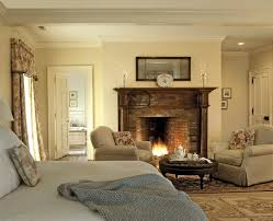 Small Gas Fireplace For Bedroom Bedroom Bedroom Modern Master Bedroom With Fireplace Modern New