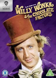 Charlie et la chocolaterie: Amazon.fr: Gene Wilder, Jack Albertson, Peter  Ostrum, Roy Kinnear, Julie Dawn Cole, Mel Stuart, Gene Wilder, Jack  Albertson: DVD & Blu-ray