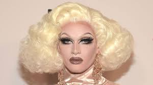 Pearl Says Rupaul Told Her Nothing You Say Matters Off Camera