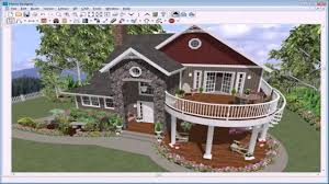 Design Your Own House Free Software Download House Plan Software 3d Free Download See Description