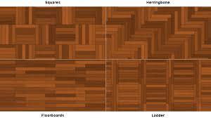 hardwood floor design patterns. Wooden Flooring Patterns Ladder Pattern Bottom Right Wood Fl On Herringbone Floor Suppliers Hardwood Design G