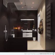 modern bathroom design. Modern Bath Design Modern Bathroom Design