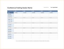 Meeting Scheduler Template Meeting Schedule Template beneficialholdings 1