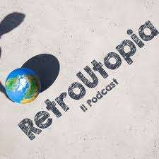 RetroUtopia