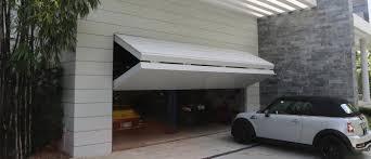 folding garage doors. Bi Fold Doors Regarding Sizing 1400 X 605 Folding Garage R