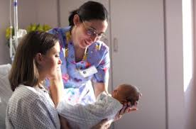 nurturing as well as technical skills are required in this field neonatal nurse job duties