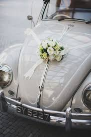Wedding Car Decorate 17 Best Ideas About Wedding Car Decorations On Pinterest Wedding