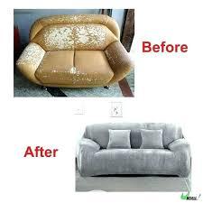 single chair covers single sofa chair cover sofa and chair covers and stretch single sofa chair covers slipcover silver gray free on sofa and chair