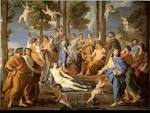 ancient Greece Mythology