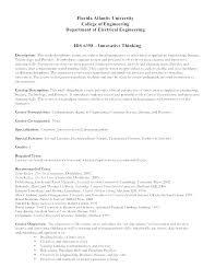 Course Syllabus Template For Teachers Naomijorge Co