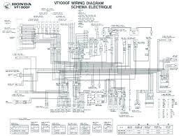 attractive bf falcon wiring diagram model electrical diagram ideas ford falcon bf wiring diagram at Bf Falcon Wiring Diagram