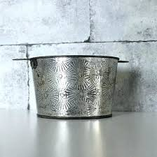 glass vs metal baking metal cake pan antique french metal cake mold french baking french cake glass vs metal baking glass cake pan
