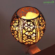 Himalayan Salt Lamps Wholesale Enchanting Handsome Himalayan Salt Lamp Wholesale Furniture About Amazing