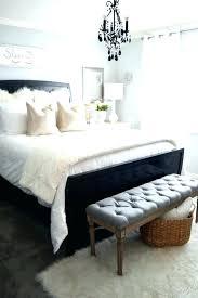 argos black bedroom furniture set assembled sets gorgeous ideas bedrooms with design