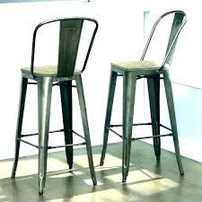 amusing bar stools amusing leather bar stool full size of wrought iron bar stools with