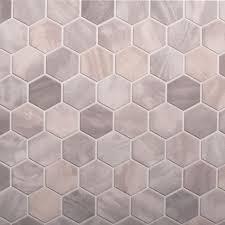 cortile 594 atlantic plain mosaic vinyl flooring