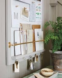 office board ideas. Office Board Ideas