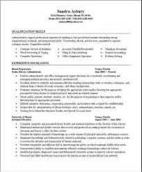 cover letter sample for accounts receivable 3 accounts receivable analyst cover letter