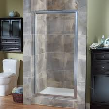 hinge shower doors return to previous page prev