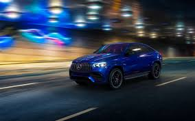 We have 720 2016 mercedes benz gle 350 vehicles for sale that are reported accident free 748 1 owner cars and 789 personal use cars. The Amg Gle Coupe Suv Mercedes Benz Usa