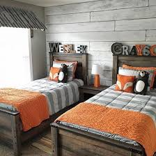 Charming Marvelous Boys Bedroom Ideas Best 25 Older Boys Bedrooms Ideas On  Pinterest Boy Sports