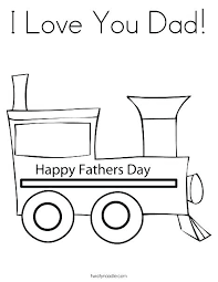 Coloring Pages Our Father Coloring Page Colouring Daddy Pages Mom