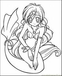 Small Picture Anime Coloring Pages 92 Med Coloring Page Free Anime Coloring