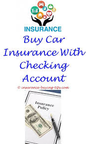 Progressive Online Quote Amazing Get A Quote For Car Insurance Progressive Buy Car Insurance