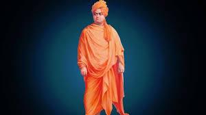 125th Anniversary Of Swami Vivekanandas Chicago Address Top 7
