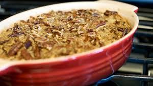 sweet potato casserole recipe. Interesting Potato Photo Of Yummy Sweet Potato Casserole By TINA B Inside Recipe A