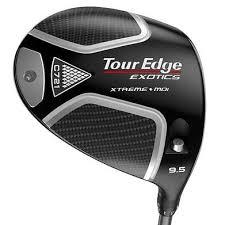 tour edge golf drivers 2nd swing golf