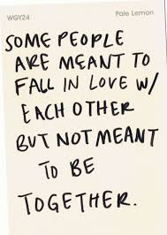 Falling Out Of Love Quotes Adorable Love Quotes Relationships Couples Falling In Love Falling Out Of