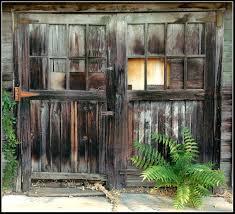 old barn doors for sale. Old Barn Doors For Sale New At Unique Door Concept Wooden And Windows Wood