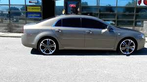 Rims For A 2011 Chevy Malibu On Tires And Wheels Ideas