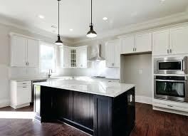 white kitchen dark island kitchen design best nice pictures white kitchen dark island white white kitchen