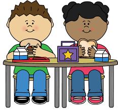 lunch preschool clipart preschool lunch table14 lunch