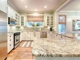 coastal kitchen ideas. Coastal Kitchens Pinterest Perfect Kitchen Design In Best Ideas On Beach . D