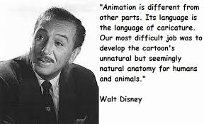 Famous Walt Disney Quotes Adorable Download Walt Disney Quotes About Life Ryancowan Quotes