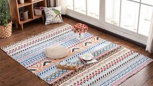 washable kitchen rugs. Last Minute Washable Kitchen Rugs Non Skid At Home Depot Fascinating Coffee Tables N