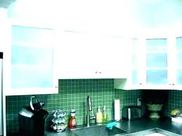 frosted glass kitchen cabinet doors frosted glass cabinet doors frosted glass kitchen cabinet doors frosted glass