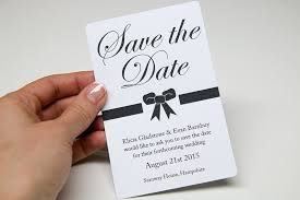 What Are Save The Date Cards What To Include On A Wedding Invite Wedding Invitation Wording