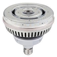 Westinghouse Lighting 24 Watt 150 Watt Equivalent Led T23 Daylight