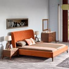 bedroom furniture los angeles. Beautiful Furniture Attractive Bedroom Sets Los Angeles Intended For Furniture In  Ca Alfemo Best Throughout G