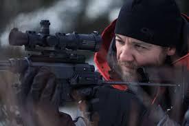 The Bourne Legacy (2012) di Tony Gilroy - Recensione