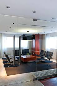 personal office design. Personal Office Interior Design Pictures Find This Pin And More On By Agdesignstudio
