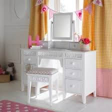 girls room furniture. Girls Dressing Tables Room Furniture S