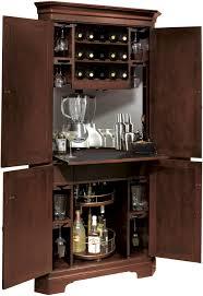 Kitchen Cabinet Door Locks Cabinet Locks And Latches Combination