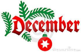 Image result for images for december