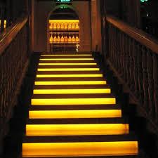 164ft amber led strip lights 5050 smd 12v tape light torchstar regarding sizing 1000 x 1000