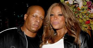 Wendy Williams Won't Reconcile With Husband Kevin Hunter